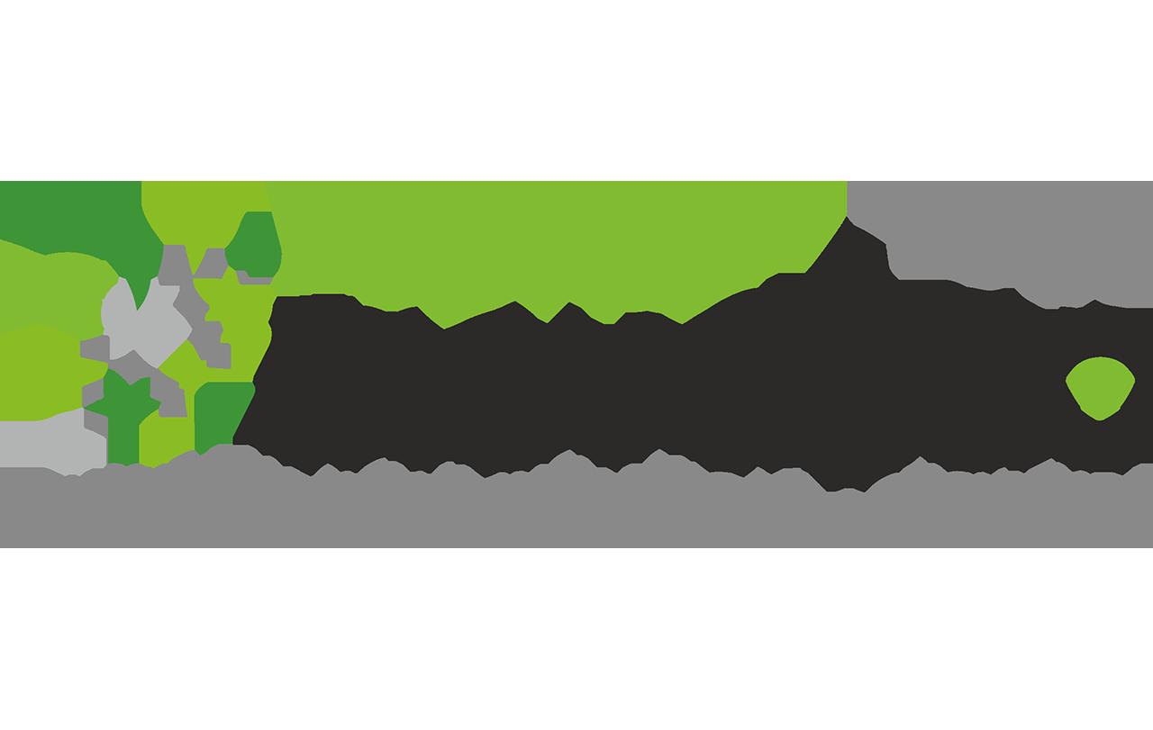 GO Pequenos Ruminantes marcou presença na Agro Inovação