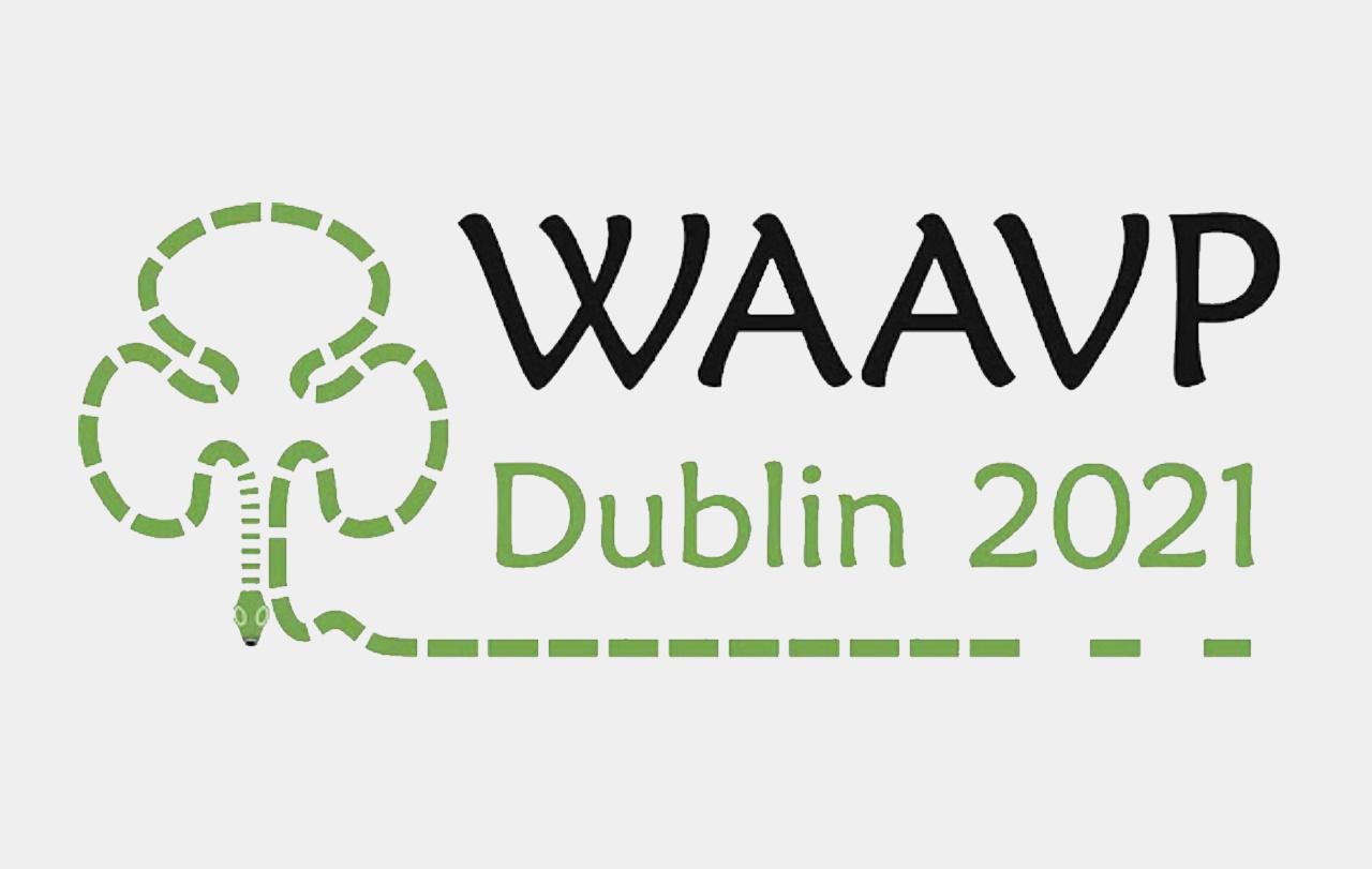 GO Pequenos Ruminantes marca presença no Congresso WAAVP2021